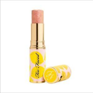 Tutti Frutti Pink Lemonade Highlighter Stick